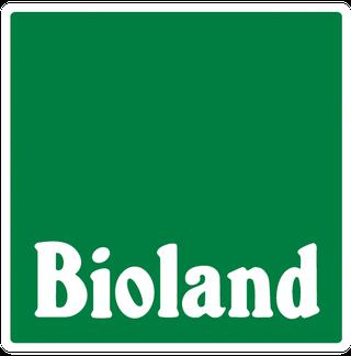 Signet Bioland